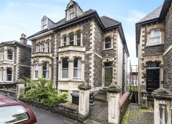 2 bed maisonette for sale in Randall Road, Clifton, Bristol BS8