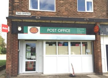 Thumbnail Retail premises for sale in The Centre, Leigh