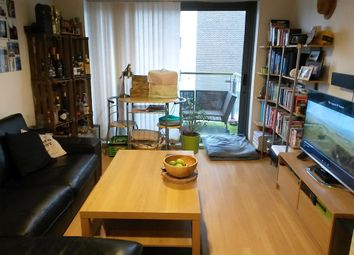 Thumbnail 1 bed flat for sale in Berber Parade, Charlton