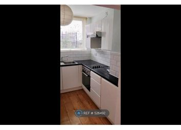 Thumbnail 1 bed flat to rent in Arundel House, Croydon