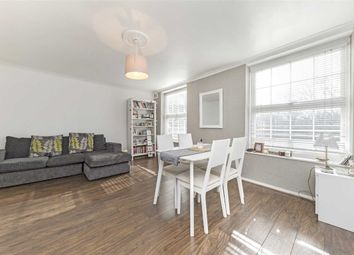 Thumbnail 1 bedroom flat for sale in Northampton Street, London