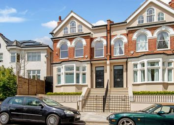 Thumbnail 6 bed property to rent in Stanhope Gardens, London