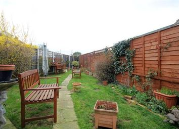 Thumbnail 2 bed bungalow for sale in Sandown Close, Clacton-On-Sea