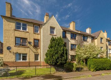Thumbnail 2 bed flat for sale in 24 2F1, Royston Mains Avenue, Edinburgh
