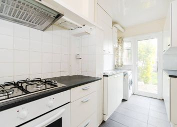 Thumbnail 3 bed property to rent in Exeter Road, Rayners Lane