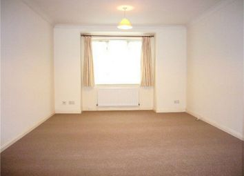 Thumbnail 2 bed flat to rent in 11 Malting Way, Isleworth, Greater London