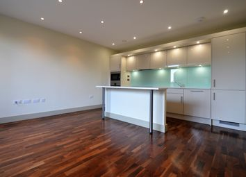 Thumbnail 2 bed flat to rent in Hop House, Brewery Square, Dorchester