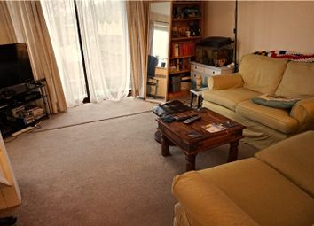 Thumbnail 2 bed terraced house to rent in Kingsmead Road, High Wycombe
