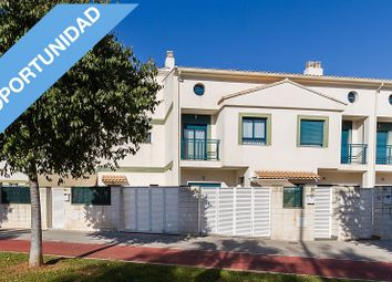 Thumbnail 4 bed town house for sale in Benipexcart, Gandia, Spain