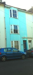 Thumbnail 5 bed terraced house to rent in St. Martins Place, Brighton