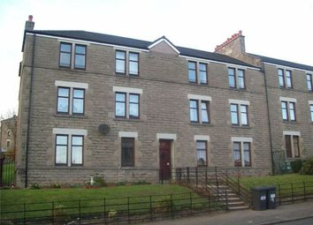 Thumbnail 2 bedroom flat to rent in Abbotsford Place, Dundee