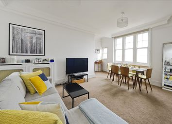 Goldhawk Road, London W12. 2 bed flat for sale