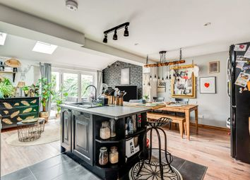 Mallard Close, Blackbird Leys, Oxford OX4. 1 bed flat for sale