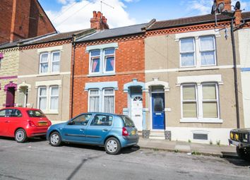 Thumbnail 3 bedroom terraced house for sale in Artizan Road, Abington, Northampton
