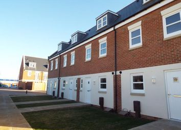 Thumbnail 4 bed terraced house for sale in Bluecroft, Shripney Road, Bognor Regis, West Sussex