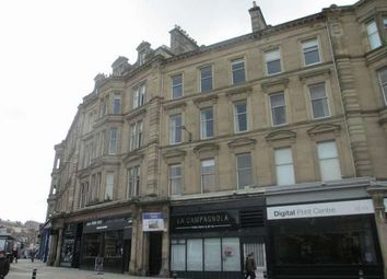 Thumbnail 1 bedroom flat to rent in Drumsheugh Place, West End, Edinburgh