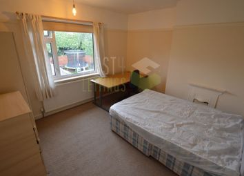 Thumbnail 3 bed semi-detached house to rent in Keble Road, Clarendon Park