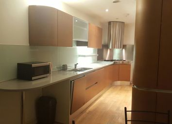 Thumbnail Room to rent in Lexham Gardens, High Street Kensington, Central London