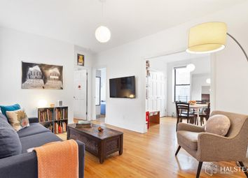 Thumbnail Studio for sale in 251 Pacific Street 21, Brooklyn, New York, United States Of America