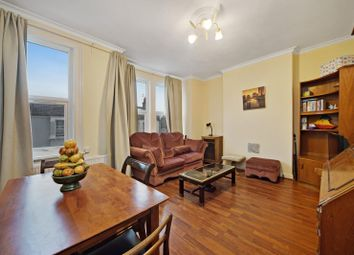 Thumbnail 1 bed flat to rent in Hiley Road, Kensal Green, London