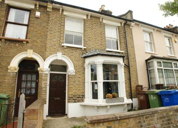 Thumbnail 1 bedroom flat to rent in Henslowe Road, East Dulwich, London