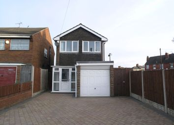 3 bed detached house for sale in Brierley Hill, Pensnett, High Street DY5