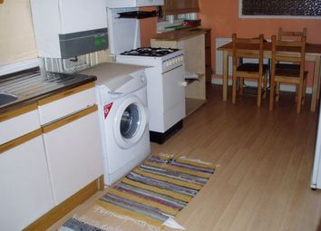 Thumbnail 3 bedroom terraced house to rent in Whitchurch Road, Cardiff, South Glamorgan