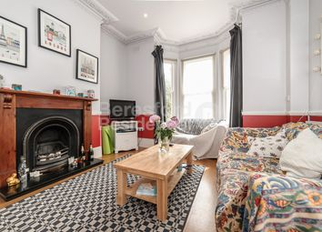 Thumbnail 4 bed terraced house to rent in Cotherstone Road, London