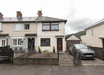 Thumbnail 3 bedroom detached house for sale in 65, Donaldson Crescent, Belfast