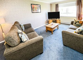 1 bed flat for sale in Rannoch Avenue, Hamilton ML3