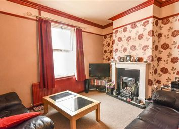 Thumbnail 3 bedroom end terrace house for sale in Cycle Street, York
