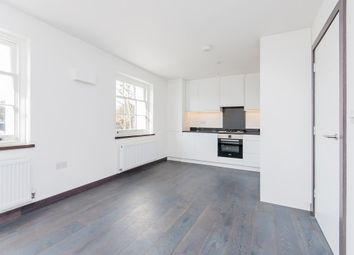 Thumbnail 1 bed flat for sale in Mornington Place, London
