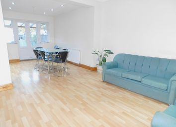 Thumbnail 6 bed property to rent in Rayners Lane, Harrow