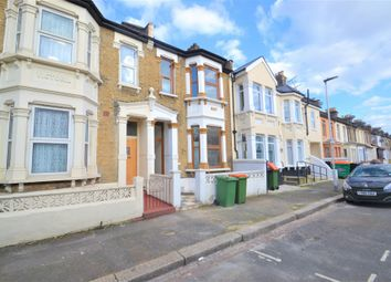 Thumbnail 5 bed terraced house to rent in Belton Road, Forest Gate