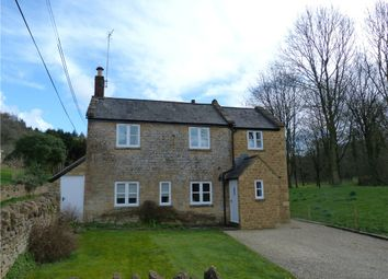 Thumbnail 3 bed detached house to rent in Little Norton, Norton Sub Hamdon, Stoke Sub Hamdon, Somerset