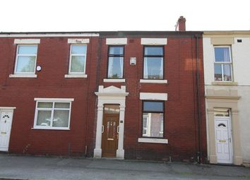 Thumbnail 3 bed property for sale in Roebuck Street, Preston