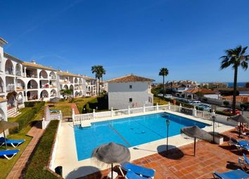 Thumbnail 2 bed apartment for sale in Mijas Costa, Mijas Costa, Spain