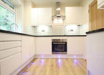 Thumbnail 2 bed flat to rent in Mountside, Church Hill, Caterham
