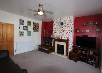 Thumbnail 3 bedroom semi-detached house for sale in Brookhouse Road, Longton, Stoke-On-Trent