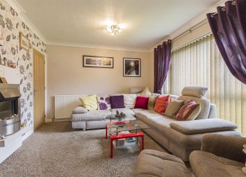 Thumbnail 3 bedroom detached house for sale in Moorland View Road, Walton, Chesterfield