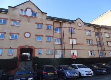 Thumbnail 1 bedroom flat to rent in Ferry Street, Redcliffe, Bristol