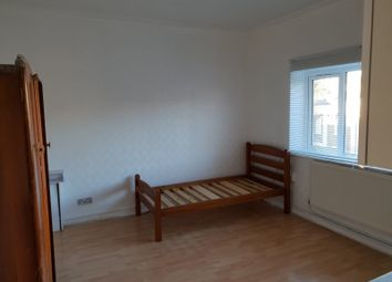 Thumbnail 2 bed flat to rent in 88 Woodhill, Woolwich, Charlton