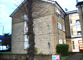 Thumbnail Flat for sale in Lodge Mead Court, Etchingham Park Road, West Hendon
