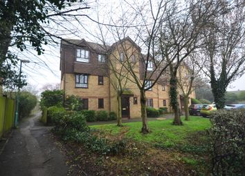 Thumbnail 2 bed flat to rent in The Old Orchard, Rainham, Gillingham