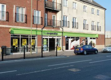 Thumbnail Retail premises to let in 32 Forton Road, Gosport