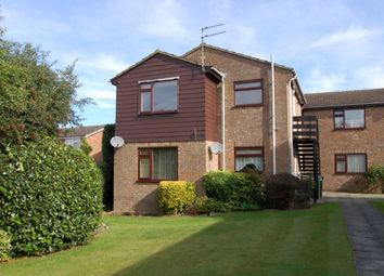 Thumbnail 1 bed maisonette to rent in Oakengrove Court, Hazlemere