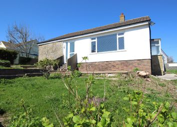 3 bed detached bungalow for sale in Grange Heights Close, Paignton TQ4