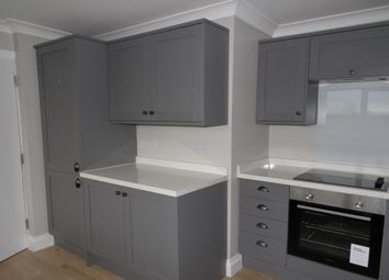 Thumbnail 3 bed flat to rent in Wardles Lane, Great Wyrley, Walsall
