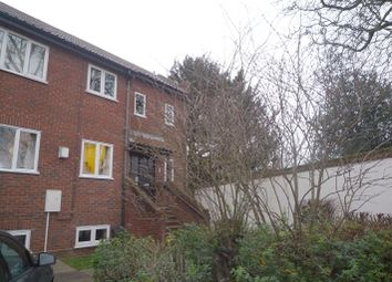 Thumbnail Studio to rent in Stuart Gardens, Norwich