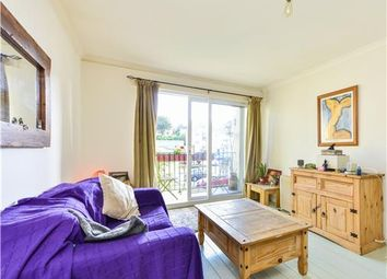Thumbnail 2 bed flat for sale in Jesse Hughes Court, Bath, Somerset